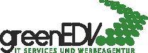 greenEDV Dirk Sattmann